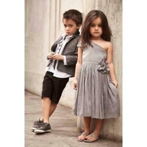 Kids fashion4