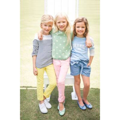 Kids fashion 33