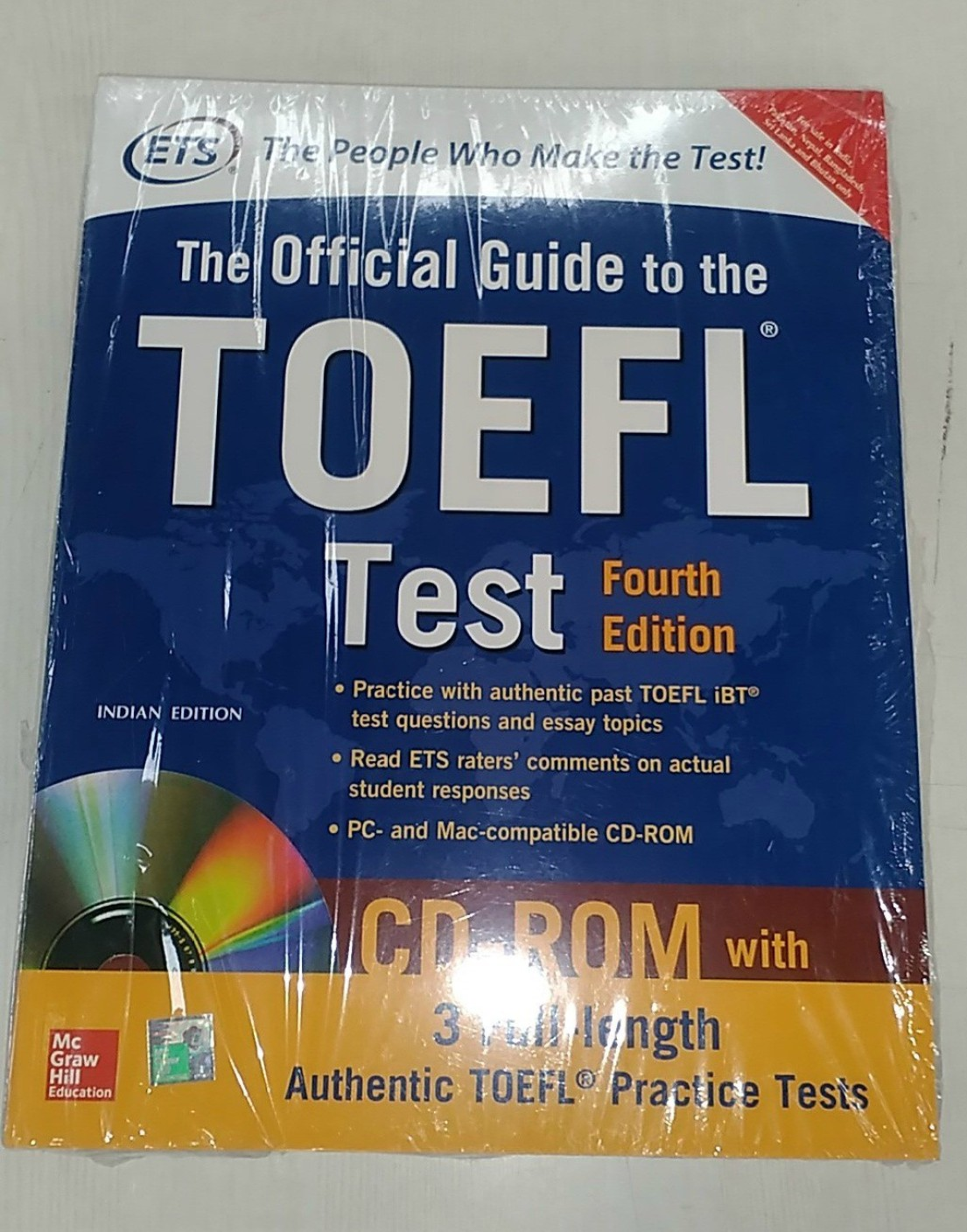 answers to all toefl essay questions amazon Ice content answers to all toefl essay questions free download for and against abortion from amazon's book store.