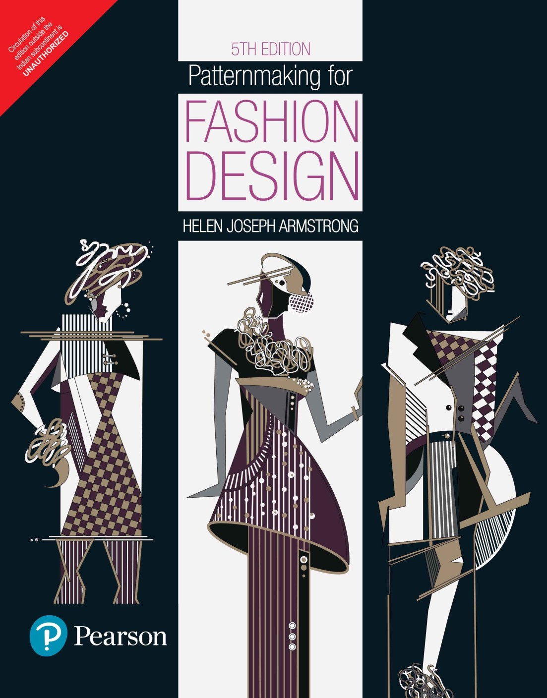 Patternmaking for fashion design 5th edition ebook 78
