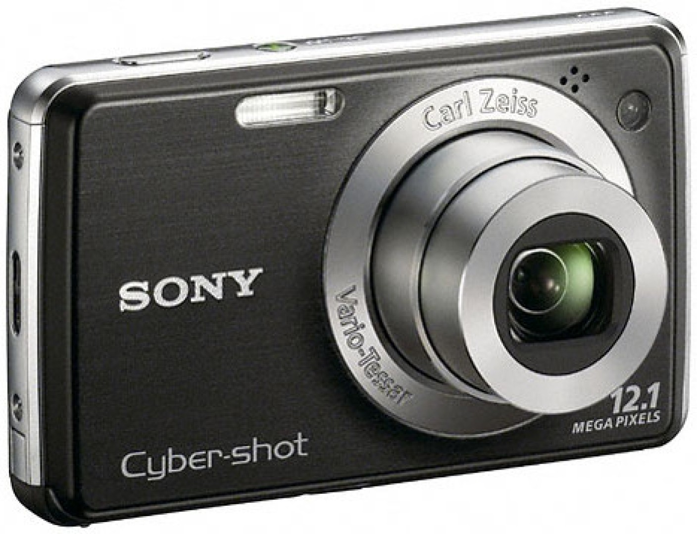 Зарядные устройства для фотоаппаратов sony dsc w220
