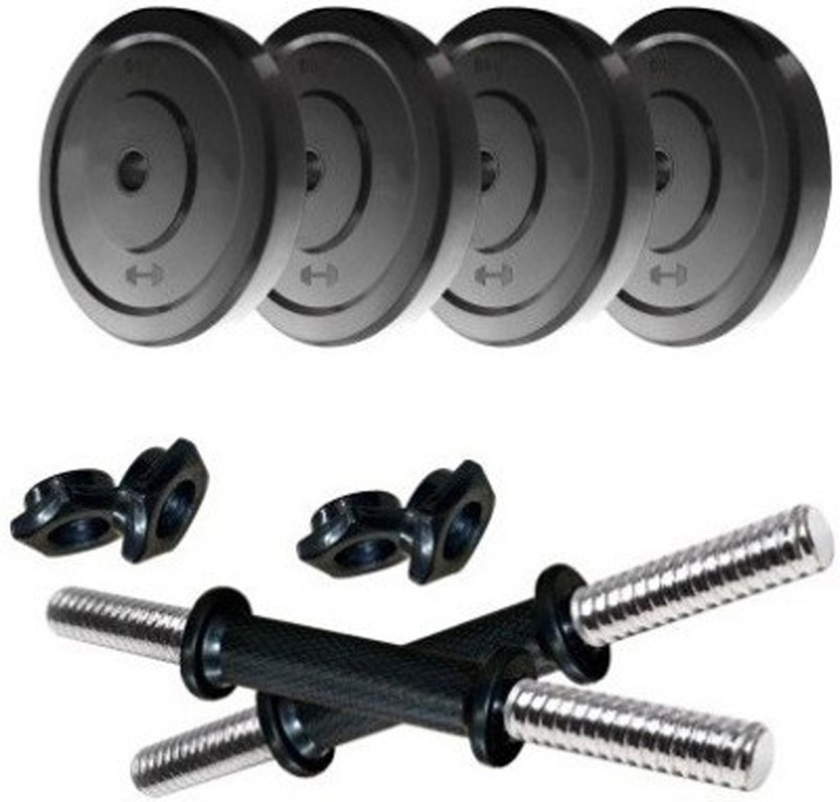 â ؟؟؟؟ Adjustable dumbbellâ ؟؟؟؟ ç ؟؟؟؟ å ؟؟ ؟؟؟ç ؟؟؟؟ æ ؟؟؟؟ ç ¢ ç »؟؟ æ ؟؟؟؟