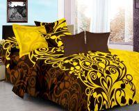 [Image: acd00346-ahmedabad-cotton-flat-basics-or....jpeg?q=80]
