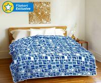 [Image: cdohar-20-curl-up-ctm-textile-mills-mult....jpeg?q=80]