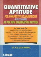 [Image: quantitative-aptitude-for-competitive-ex....jpeg?q=80]