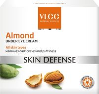 [Image: vlcc-15-almond-under-eye-cream-skin-defe....jpeg?q=80]
