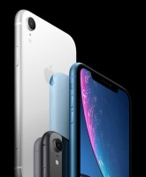 Apple iPhone XR Black 64GB Best price 9