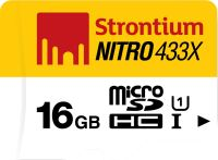 [Image: strontium-srn16gtfu1r-original-imae7de5z....jpeg?q=80]