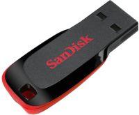[Image: sandisk-cruzer-blade-8-gb-original-imad4....jpeg?q=80]