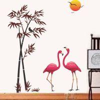 [Image: 6996-aquire-pink-flamingos-bamboo-at-sun....jpeg?q=80]