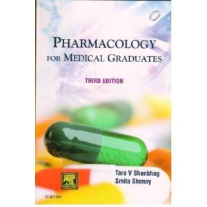 [Image: pharmacology-for-medical-graduates-3-e-p....jpeg?q=70]
