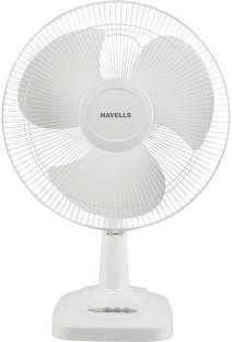 Flipkart: Havells Velocity Neo 3 Blade Table Fan @ Rs.1,896/- (31% OFF)