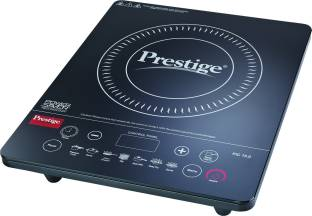 Prestige Pic 15 Induction Cooktop