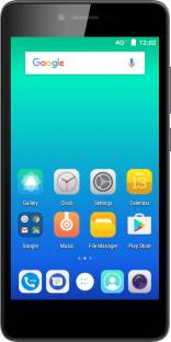 Micromax Spark 4G : Flipkart Big Billion Days Discount offers