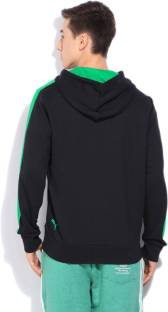 Upto 90% Off On Full sleeve solid men's jacket @ Flipkart.com – Fashion & Apparels