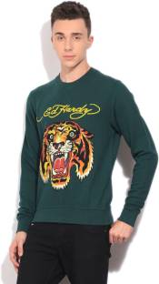 Sweatshirts, Sweaters Under ₹699- Fort Collins, Pepe Fort Collins, Pepe @ Flipkart – Fashion & Apparels