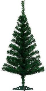 Upto 87% off on Artificial Christmas Trees @ Flipkart – Home Décor & Furnishing