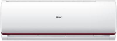 Haier 1.5 Ton 3 Star BEE Rating 2017 Split AC  - White(HSU-19TCR3C, Copper Condenser)