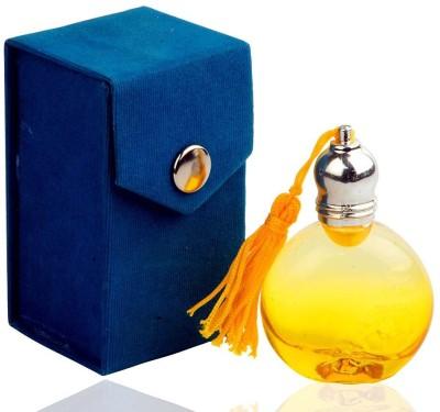 Fragrance and Fashion Ratrani Herbal Attar(Tuberose/Rajniganda)