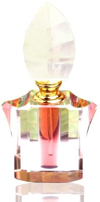 Fragrance and Fashion Dehn-Al_Oudh Herbal Attar(Dehn el oud)