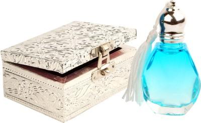 Fragrance and Fashion Aseel Herbal Attar(Zafari)