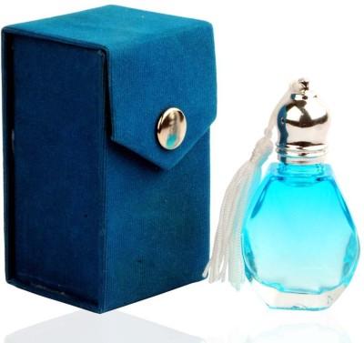 Fragrance and Fashion Sadaf Herbal Attar(Zafari)