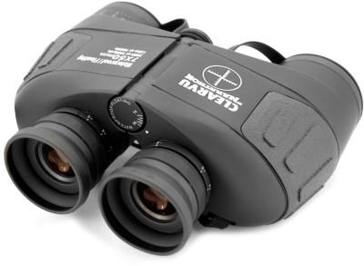 Rothco Rothco-Binocular-4333 Binoculars(50 mm, Black)