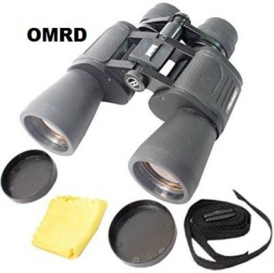 OMRD Bushnell 10x70x70 Binoculars(28 mm, Multicolor)