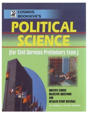 Buy political science paper topics