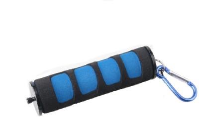 Yantralay Handlebar Grip Camera Mount(Blue & Black)