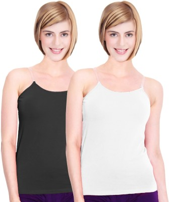 Selfcare Women's Camisole