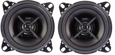 Sony Full Range 2-Way XS-FB132E Coaxial Car Speaker(230 W)