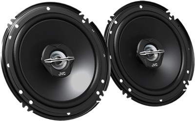 JVC CS J620X Coaxial Car Speaker(300 W)
