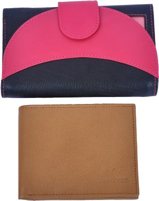 Hawkeyed Women Formal Black, Pink, Tan  Clutch
