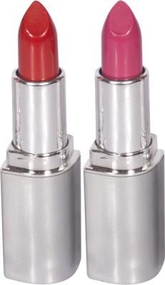 Viviana Pride Lipstick(Set of 2)