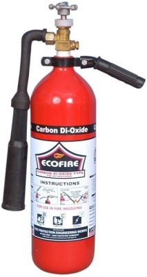 Eco Fire ECO16 Fire Extinguisher Mount(2 kg)