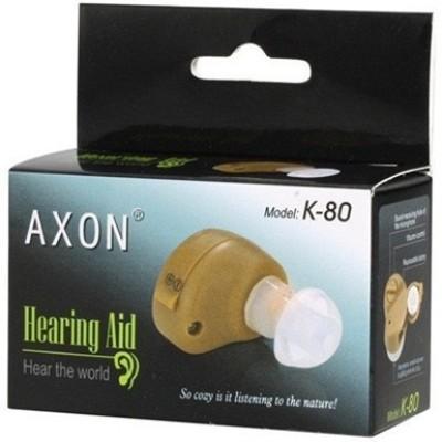 Axon viagra