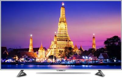 Intex 165cm (65 inch) Full HD LED TV(LED-6500)