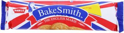 Parle BakeSmith Original English Marie(200 g)