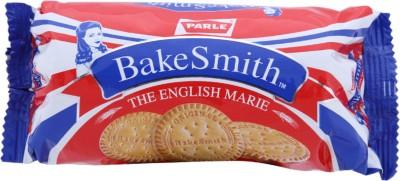 Parle BakeSmith Original English Marie(90 g)