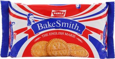 Parle BakeSmith Original English Marie(250 g)