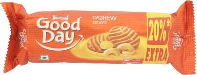 Britannia Good Day - Cashew Cookies(120 g)