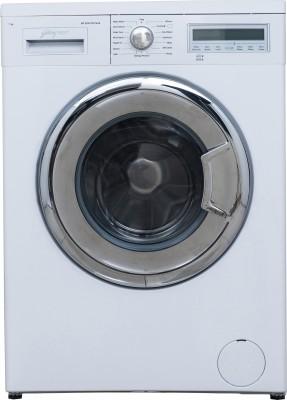Godrej 7 kg Fully Automatic Front Load Washing Machine White(WF Eon 700 PASE)