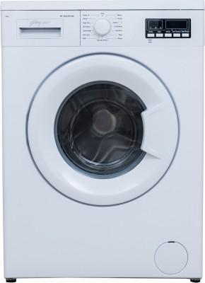 Godrej 7 kg Fully Automatic Front Load Washing Machine White(WF Eon 700 PAE)