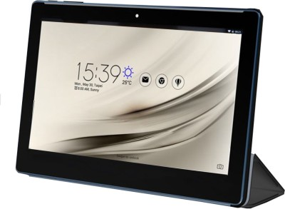 Wishtel Ira-Capsule-A12 8 GB 10.1 inch with Wi-Fi Only Tablet(White)