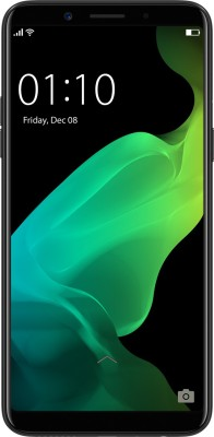 OPPO F5 Youth (Black, 32 GB)(3 GB RAM)