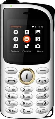Ikall Feature Phones (Deals starting @389)