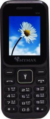 Mymax M30(Black)