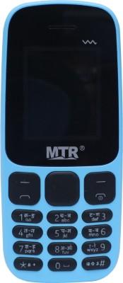 MTR Mt105(Sky Blue)