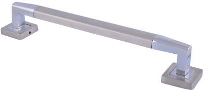 Ace Zinc Door Pull(Silver Pack of 1)